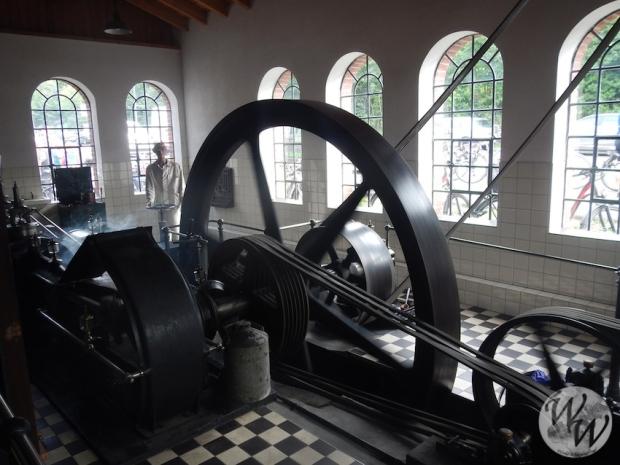 Technik Museum