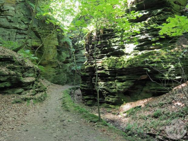 tolle Wanderwege